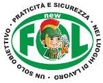 new fol