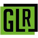 glrponteggi Logo