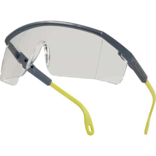 kilimandjaro occhiali Deltaplus policarbonato monoblocco